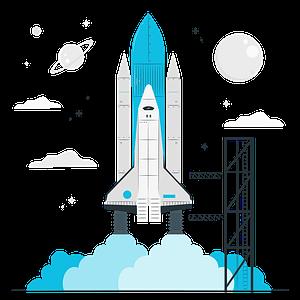 Rocket pana 300x300 - Startups
