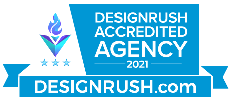 52.00 Design Rush Accredited Badge2 - Home
