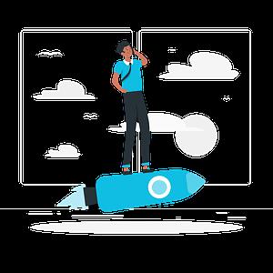 Starter 300x300 - Startups