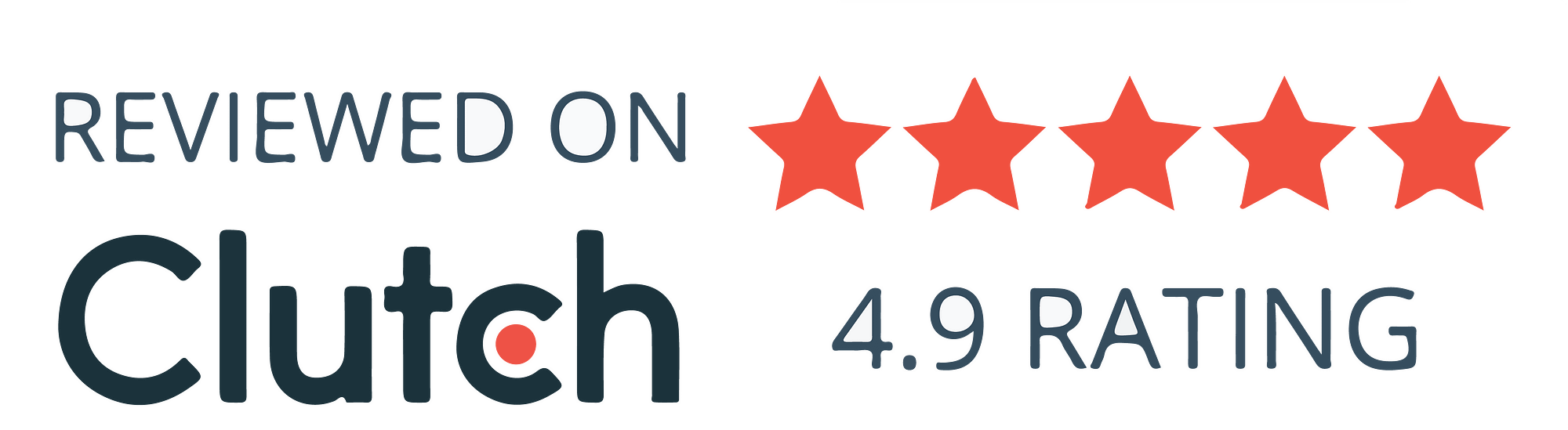 Clutch Review - Home